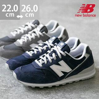 ニューバランス996newbalanceWR996