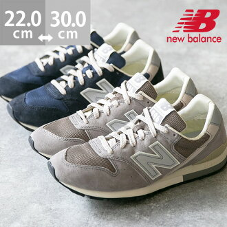 cheap for discount a2601 5aa4f The limited model new balance New Balance 996 CM996 NB sneakers Lady's men  unisex casual shoes walking shoes trekking shoes string shoes coupon object  ...