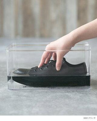 送料無料雨の日も履ける完全防水スニーカーレインシューズレインスニーカー防水スニーカーレディーススニーカー2cmヒール痛くない歩きやすい滑りにくい