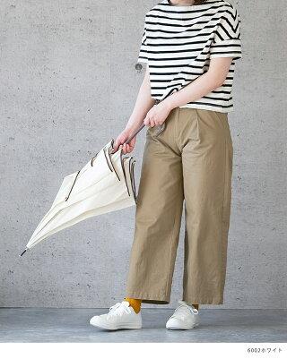 雨の日も履ける完全防水スニーカー