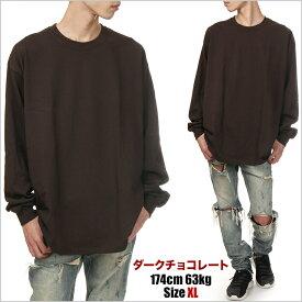 ギルダン 長袖Tシャツ メンズ レディース 無地 GILDAN ロングスリーブTシャツ ロンT USAモデル 大きいサイズ ヒップホップ ダンス ストリート 黒 ブラック 赤 グレー ネイビー ブルー 青 ホワイト 白 hiphop USAモデル イベント 友達 お揃い 父の日 ギフト