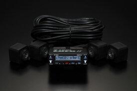 テイン EDFC II(2) コントローラーキットEDK04-P9669+モーターキット EDK05-12120のセット 【車高調コントローラー】TEIN EDFC2【通常ポイント10倍!】