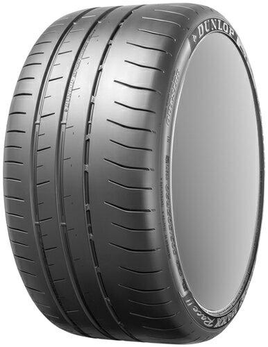 DUNLOP SP SPORT MAXX RACE2 325/30R21 108Y XL N1 【325/30-21】 【新品Tire】ダンロップ タイヤ エスピースポーツマックス レース2【店頭受取対応商品】【通常ポイント10倍!】