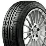 GOODYEAR EAGLE LS EXE 205/40R17 【205/40-17】 【新品Tire】グッドイヤー タイヤ イーグル 【店頭受取対応商品】【通常ポイント10倍!】