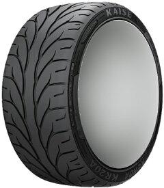 KENDA KAISER KR20A 215/45R17 【215/45-17】 【新品Tire】ケンダ タイヤ カイザー 【通常ポイント10倍!】