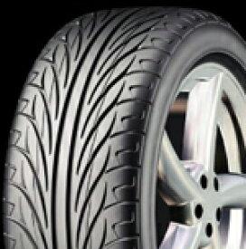 KENDA KAISER KR20 225/50R17 【225/50-17】 【新品Tire】ケンダ タイヤ カイザー 【通常ポイント10倍!】