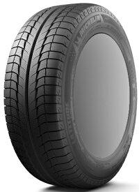 Jeepチェロキー トレイルホーク(KL32L)用 タイヤ銘柄: ミシュラン ラティチュード X-ICE XI2 タイヤサイズ: 245/65R17 ホイール: アルミホィール スタッドレスタイヤ&ホイール4本セット【17インチ】