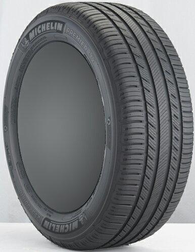 MICHELIN Premier LTX 235/55R19 101H AO 【235/55-19】【新品Tire】ミシュラン タイヤ プレミア LTX【店頭受取対応商品】【通常ポイント10倍!】
