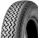 MICHELIN XAS FF 155HR15 82H TT 【155-15】 【新品Tire】ミシュラン タイヤ フォーミュラフランス【店頭受取対応商品…