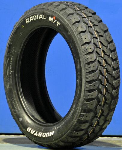 NANKANG ROLLNEX N-889 MUDSTAR 165/60R15 77S WL ホワイトレター 【165/60-15】 【新品Tire】ナンカン タイヤ ロールネクス 【店頭受取対応商品】【通常ポイント10倍!】