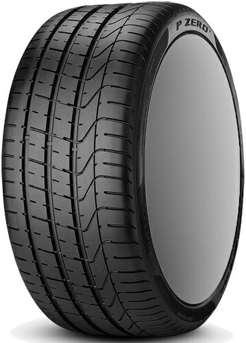 PIRELLI P-Zero 305/30R20 99Y MC1 【305/30-20】 【新品Tire】ピレリ タイヤ ピーゼロ 【店頭受取対応商品】