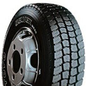 TOYO TIRES DELVEX M634 205/80R17.5 120/118L 【205/80-17.5】 【新品Tire】トーヨー タイヤ デルベックス 【通常ポイント10倍!】