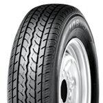 YOKOHAMA JOB RY52 145R13 8P 【145-13】 【新品Tire】ヨコハマ タイヤ ジョブ 【店頭受取対応商品】【通常ポイント10倍!】