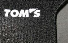 TOM'SフロアマットT05レクサスISIS3502WDGSE31用(品番:08211-TGE30-2B)