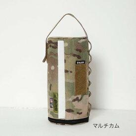 Ballistics MILITARY KITCHEN PAPER CASE ノーマル(バリスティクス ミリタリーキッチンペーパーケース ノーマル)