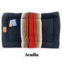 【PENDLETON】 ドッグベッド Mサイズ Comfort Cushion ペンドルトン コンフォートクッション