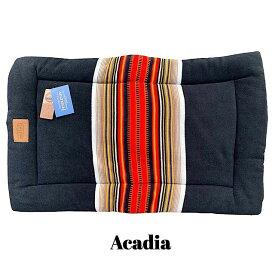PENDLETONドッグベッド Mサイズ Comfort Cushion ペンドルトン コンフォートクッション