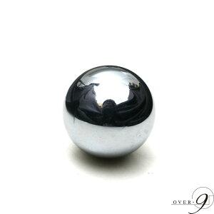 テラヘルツ 丸玉 マッサージボール 約24mm テラヘルツ鉱石 本物 効果【メール便可】