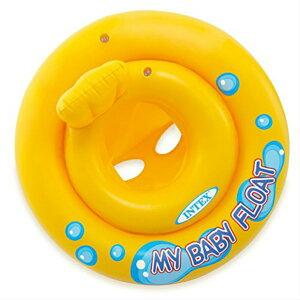赤ちゃん浮き輪 浮き輪 うきわ ベビーフロート ベビーボート フロートベビー 浮き輪 子供用浮き輪 赤ちゃん 幼児 ベビー用 足入れ 背もたれ 付き 安心 かわいい プレゼント シンプル おしゃ
