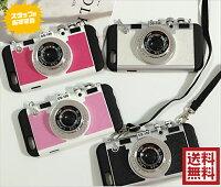 カメラ型iphone6s/6iphone6splusiphone6plusアイフォンケーススマートフォンケーススマホケース携帯iphoneケース