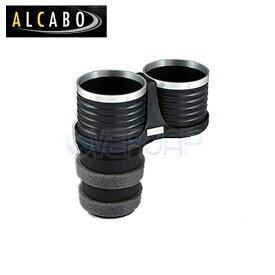 AL-T110BS ALCABO ドリンクホルダーLEXUS GS / GS F GRL1# / AWL10 / GWL10 2012〜