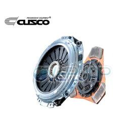 422 022 G CUSCO メタルディスク&クスコクラッチカバー マツダ RX-7 FD3S 13B-REW 1991.12〜2002.8 1308 FR