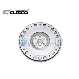 660 023 A CUSCO 超軽量クロモリ・フライホイール スバル インプレッサ スポーツワゴン GGA EJ20 2000.8〜2007.6 2000T 4WD