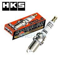 【3本セット】HKSSUPERFIRERACINGMPLUGM40XLスズキワゴンR660MH23SK6A(TURBO)08/9〜12/950003-M40XL