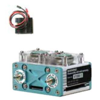 H-30 PEM燃料电池系统