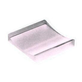 平凹シリンドリカルレンズ[長さ:10mm][幅:13mm][焦点距離:-12.70mm][材質:BK-7]