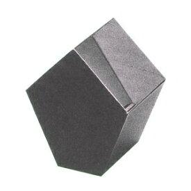 ペンタプリズム[寸法:12×12×13mm][材質:BK-7][受注生産品]