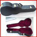 ハードケース レキントギター・小型ギター・ショートスケールギター用