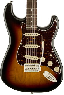 Fender Squier CLASSIC VIBE STRATOCASTER'60S 스 신품 정품/보증서 케이스 포함