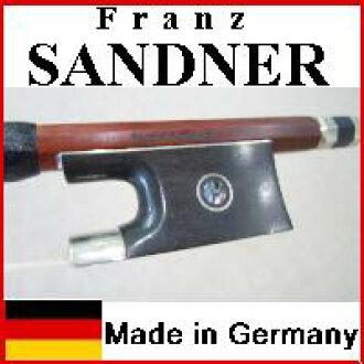 Karl knilling model 47 violin franz sandner jubilee   reverb.