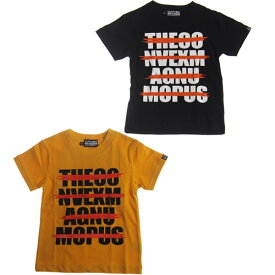 【50%OFF セール(SALE)】CONVEX コンベックス ミュータン30T/半袖Tシャツ (メール便OK)S(155〜165cm) (2019春夏)子ども服 子供服 メンズ レディース
