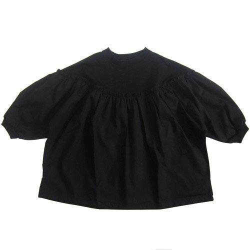MOL モル MLP Girls sharts T ブラック/シャツTシャツ (ゆうパケット(メール便)OK)S(90cm-105cm)/M(105cm-120cm) (定番商品)MOL 子供服 モル 子ども服