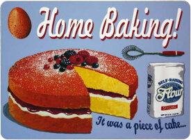 CASTLE MELAMINE Table MatHome Baking CAKES TMCM11