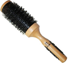 GB KENT ヘアブラシ Perfect Four your hair 【CERAMIC RADIAL 60MM】 PF13
