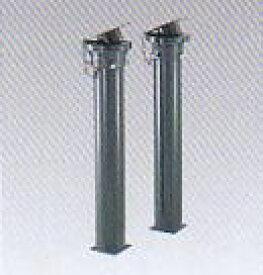 【送料無料】ダンノ(DANNO)埋設管76mm径