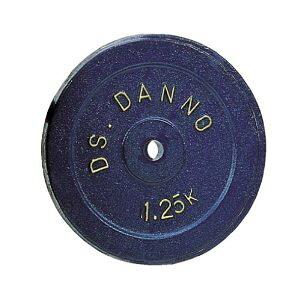 A型プレート 1.25kg D-920
