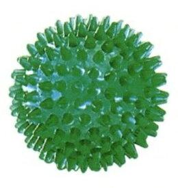 イタリア レードラプラスチック社製 ギムニク(Gymnic) リフレックスボール 8cm ハードタイプ LP-9757(触覚ボール)