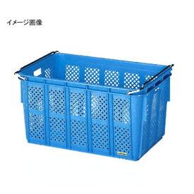 【送料無料】ダンノ (DANNO) ビッグコンテナDX (キャスター付) D-450