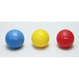 トーエイライト (TOEI LIGHT) ピラティスボール200 H-9345