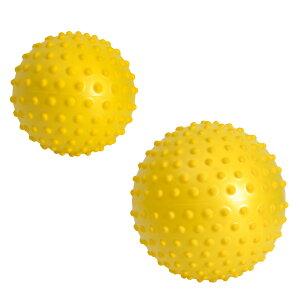 イタリア レードラプラスチック社製 ギムニク(Gymnic) 触覚ボール28 ソフトタイプ  LP-9752 (リフレックスボール)