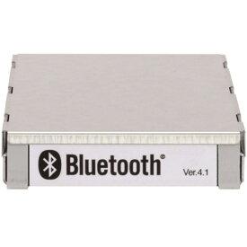 エバニュー(EVERNEW) Bluetooth ユニット EKB138