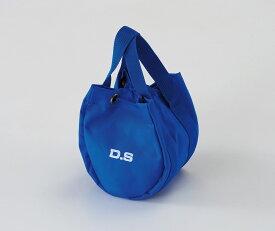 ダンノ(DANNO) 砲丸用ケース 【D-221】