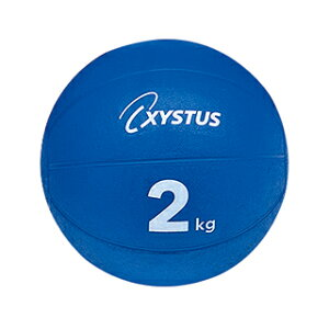 トーエイライト (TOEI LIGHT) メディシンボール2kg H-7181