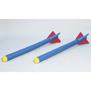 トーエイライト (TOEI LIGHT) フォームロケット75 B-3421