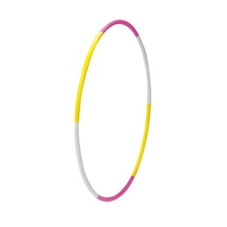 Toe ray light (TOEI LIGHT) space hoop T-2653