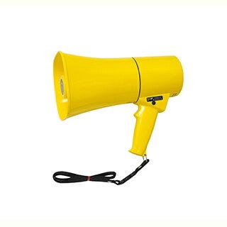 トーエイライト (TOEI LIGHT) 拡声器TS634 B-2414